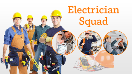 Top Reasons to Hire the Services of an Electrician